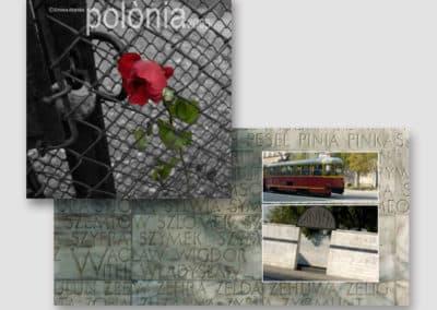 LLIBRESGRAFICS-ALBUM-VIATGES
