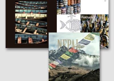 LLIBRESGRAFICS-ALBUM-DE-VIATGES-NEPAL