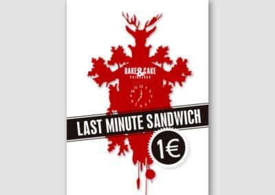 LLIBRESGRAFICS-CARTELLS-LAST-MINUTE-SANDWICH
