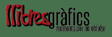 logollibresgrafics foto i disseny