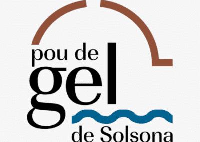 portafoli catàleg LLIBRESGRAFICS-MERXANDATGE-CATÀLEGS-LOGOS-CAMISETES-IMATGE GRÀFICA
