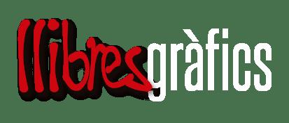 album de fotos professional online digital a berga llibresgrafics