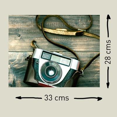 album de fotos digital profesional de lllibresgrafics