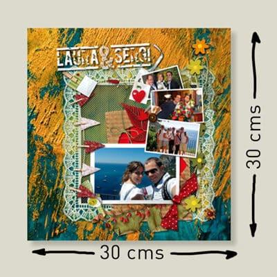 portafoli disseny gràfic catàleg botiga LLIBREGRÀFICS ALBUM DE FOTOS A BERGA ONLINE