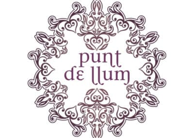 PUNT-DE-LLUM