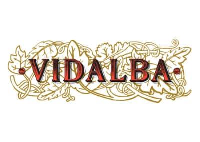 VIDALBA